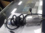 STRYKER Hand Tool 8380-210